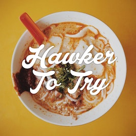 Hawker To Try