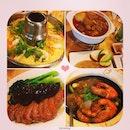 #thai #food