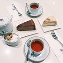 Chocolate Banana Mille Crêpes | Gâteau aux Marrons