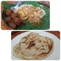 Banana Leaf Curry House