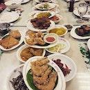Restoran Padang Garuda Jl. Sabang