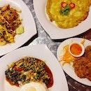Cheap and good Thai food 👍👍