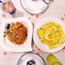 Different Taste Restaurant (West Coast)