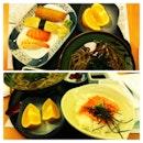 Shimbashi Soba (NEX)