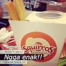 #instafood #instafoodapp #instagood #food #foodporn #photooftheday #picoftheday #instadaily #indonesia  #istanaplazaip #day