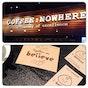 COFFEE:NOWHERE