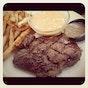 Steak Republic