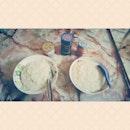 一大早煮爱心早餐给你吃… 你好幸福哟~~ @eddy03101989 😘😘😘 #breakfast #porridge #橄榄菜 #腐乳 #大头菜 #egg #430am #wokeup #loving #caring #homemade #food #foodie #iglife #igfood #igmsia #instalife #instafood #instamsia #instabox