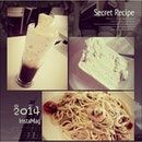 Secret Recipe (Village Mall)
