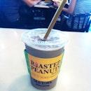 OldTown White Coffee (Gunung Rapat)
