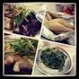 Restoran Da Tuan Yuan (大团圆饭店)