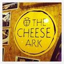 #singapore #cheese #turfcity #pasarbella #thecheeseark #food #foodporn #bukittimah
