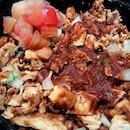 #bajafresh #mexicanfood #spicychicken #burritobowl #ricebowl #salsa  #8dayseat #burpple #buzzfeast #buzzfeedfood #eeeeeats #feedfeed #foodiesg #foodphotography #foodporn #foodpornsg #foodsg #foodstagram #huffposttaste #hungrygowhere #instafood_sg #mychefstable #sgeats #sgfood #sgfoodie #sgfoodies #sgfoodporn #singaporefood #whati8today #yahoofood