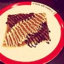 Square Chocolate