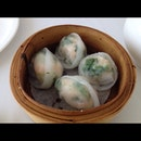 Pearl Harbourfront Chinese Cuisine