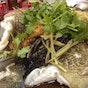 Restoran Meei Wei (美味小食館)