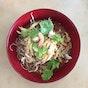 Restoran Hock Thai