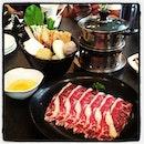 Sukiyaki 😇