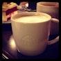 Starbucks (สตาร์บัคส์)