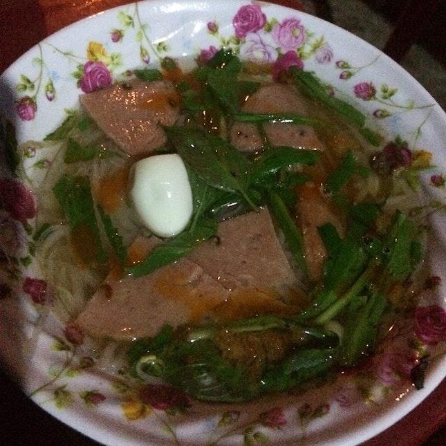 Hu Tien Binh Dan...