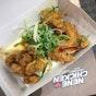 NeNe Chicken (The Seletar Mall)