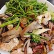 Salad S$15
