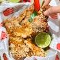 4Fingers Crispy Chicken (Marina Square)