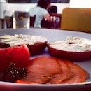 New York Bagel #breakfast #food #instafood #instagram  #instalike #instalove #instadaily #foodtheday #fotd #dailydose