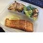 Munch SaladSmith (Tong Eng Building)