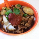 Shi Ji Noodle Stall (Seah Im Food Centre)