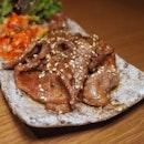 A4 Wagyu Beef Short Rib Yakiniku $30