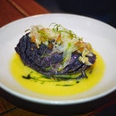 Braised Purple Cabbage V2 $15.9