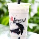 Black Canyon Coffee (AEON Bukit Indah)