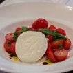 An Italian Weekend Lunch Affair With Osteria Mozza