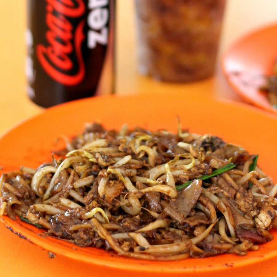10 Best Singapore Street Food That Are Worth Travelling For