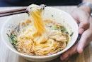 Boat Noodle Express
