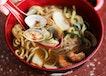 Feast Like a King on Off The Menu Seafood Platter