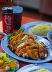 Here's Our Best 9 Chicken Rice Picks in Singapore!