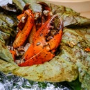 Peach Garden @ Thomson Plaza – 20% OFF For All Seafood Dishes Every Day!