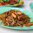 Wow Wok by Ridhuan