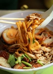 Generation Hawker Stall Returns After an 8 Year Hiatus!