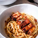 Pastas in Singapore that Will Have You Twirling for Joy!