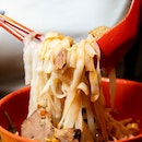 MooTeow Chilli Beef Kway Teow (Wild Market)