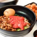 Super Affordable Taiwanese Food in the Heartlands of Ang Mo Kio
