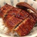 #japan #eel #fish #foodie #foodhunter #restaurant #rice #wheretoeat #welovetoeat #malaysia #travel