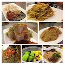 If u t craving for Penang food now u no need drive all the way there..