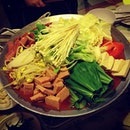 #korean #food