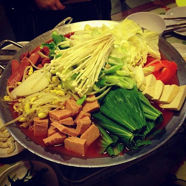 #korean #food