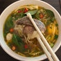 Pho Hanh Delights