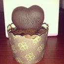 #cupcake #cake #lover #chocolates #yummy #instacool #iger #instapic #leggofollow #tagforlikes